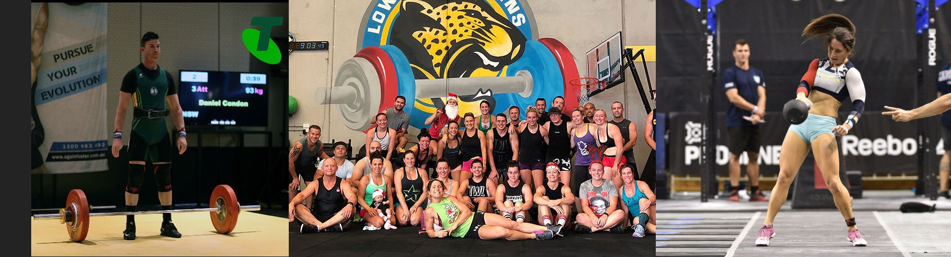 CrossFit-Lower-Mountains-Penrith2