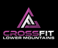 CrossFit Lower Mountains